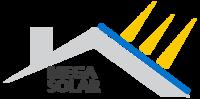 MegaSolar Inc